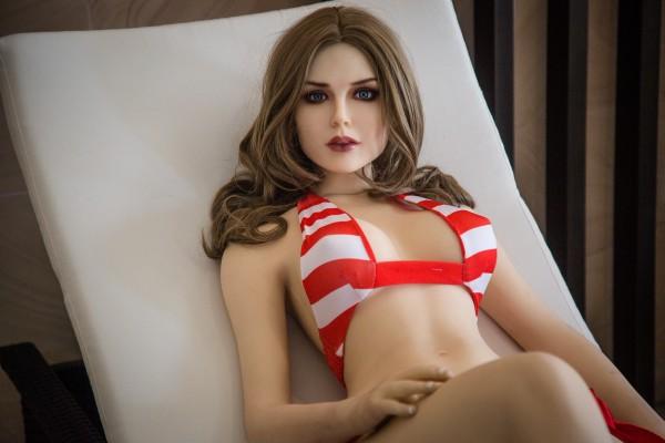 Alice von Qita Doll