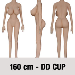 160-cm-DD-Cup