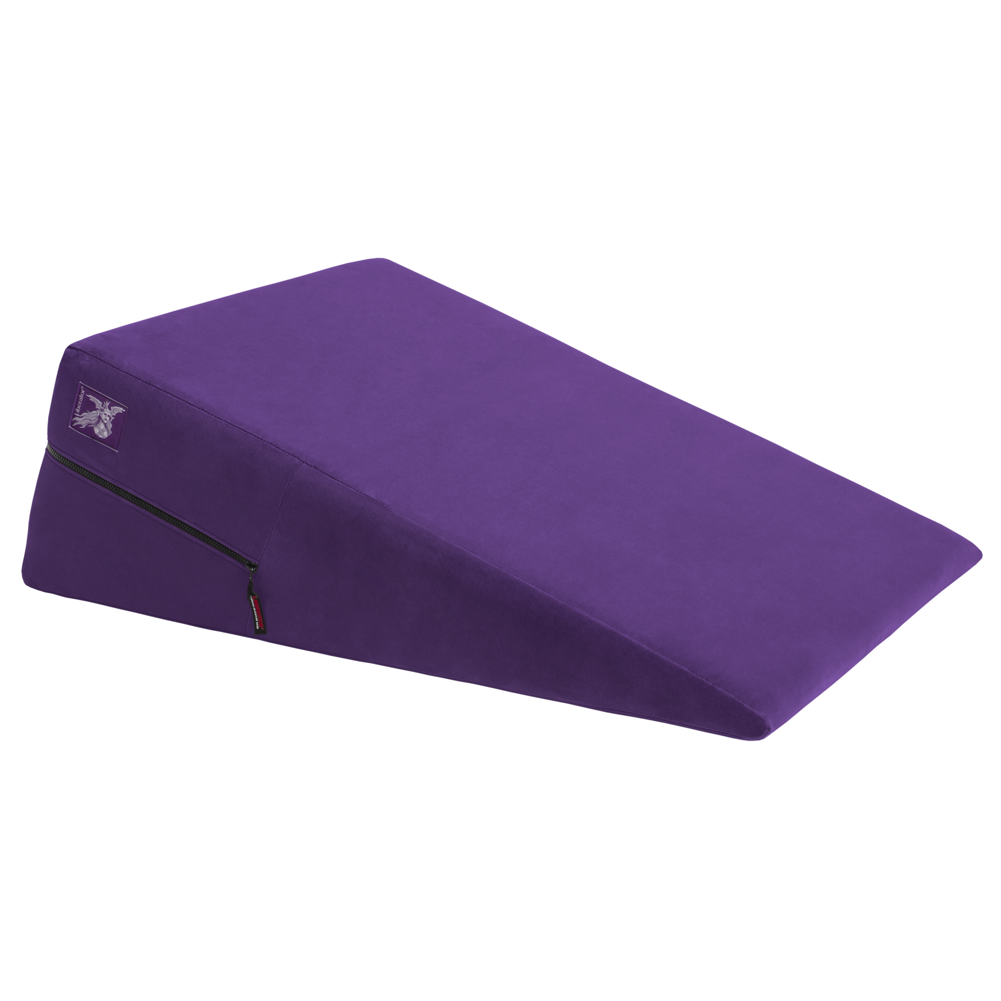 ramp_purple1