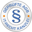 gepruefte_agb
