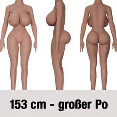 153-cm-grosser-Po