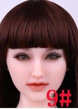 sanhui-wig-for-145-168cm-Kopie-10