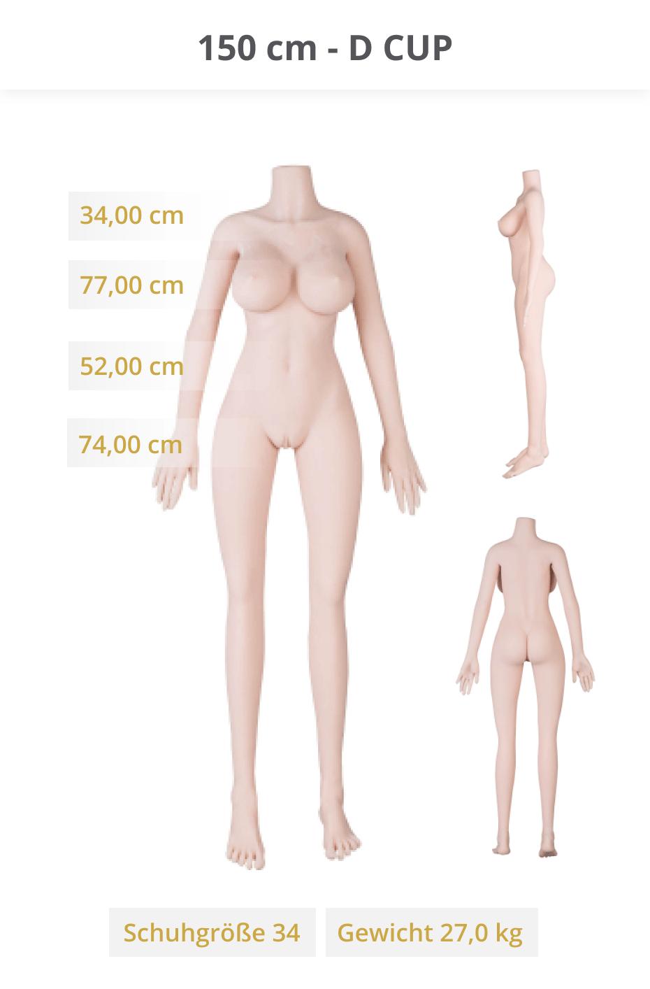 6ye-Dolls-150-cm-D-CUP