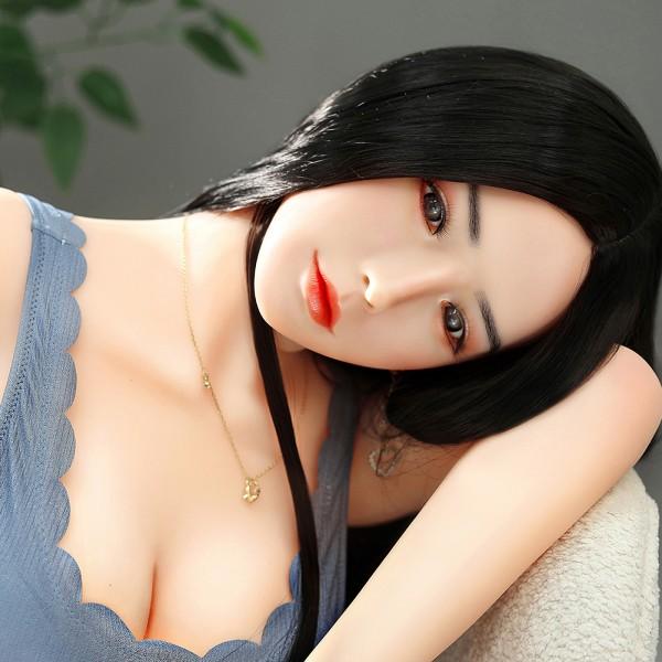 Real Doll Sheila