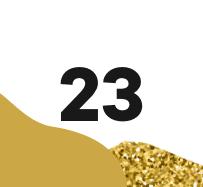 23 Tuer Realdoll Adventskalender