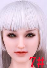 sanhui-wig-for-145-168cm-Kopie-8