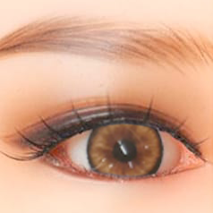 Augen_rotbraun_14