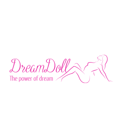 REALDOLL24 Hersteller DreamDoll