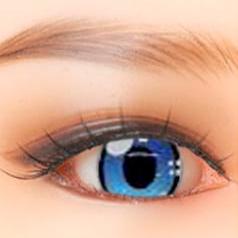 Augen_Manga_blau_D4akSBcH5M5B3Il