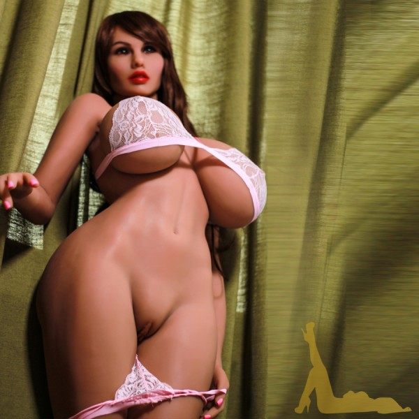 Real Doll Abella