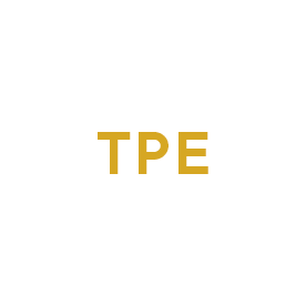 TPE-Puppen