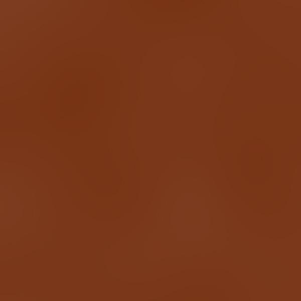 braun-dunkel-b584add86087a4