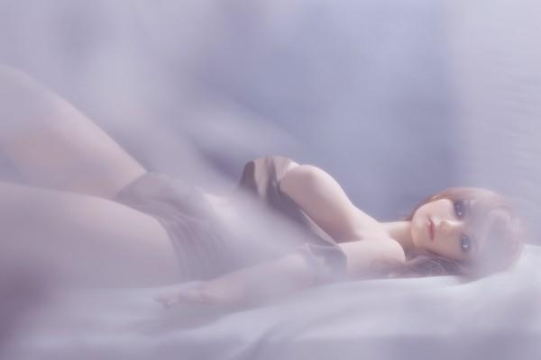 Loni von Qita Doll