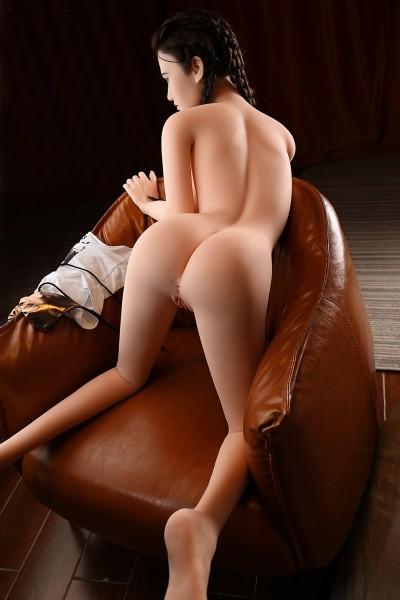 Sexpuppe Norah