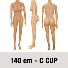 140cm-C-CUP-Kopie