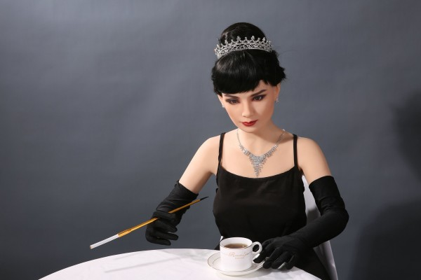 Katarina von Qita Doll