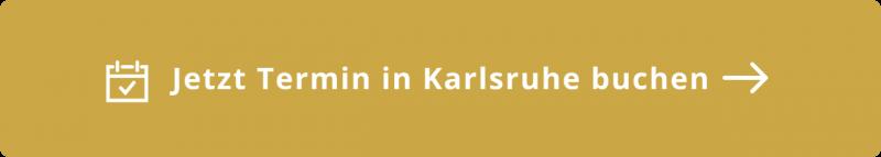 Showroom Termin in Karlsruhe buchen REALDOLL24