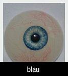 blau-b58b936b791954