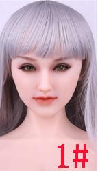 sanhui-wig-for-145-168cm-Kopie-3