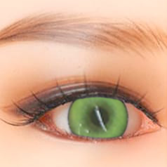 Augen_hellgrun_4