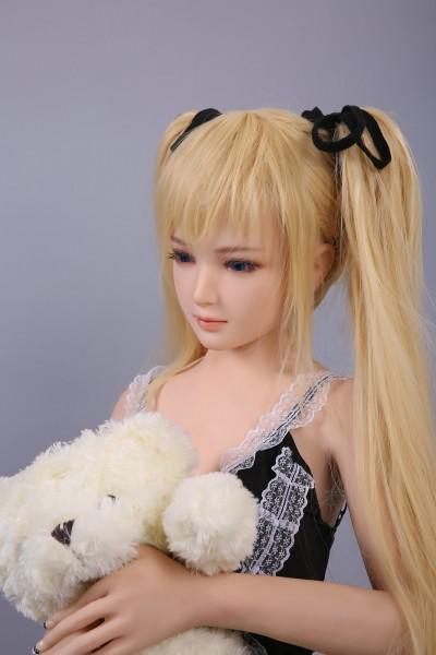 Lexi von Qita Doll
