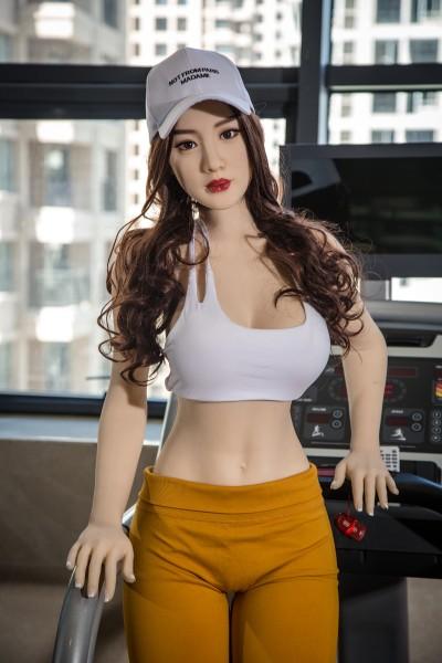 Caola von Qita Doll
