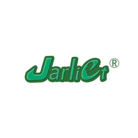 REALDOLL24 Hersteller Jarliet Premium Line