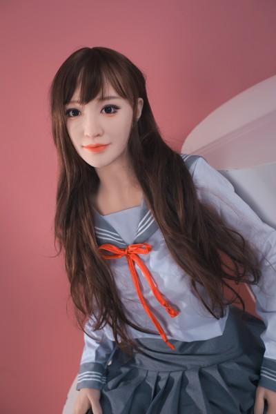 Caiza von Qita Doll