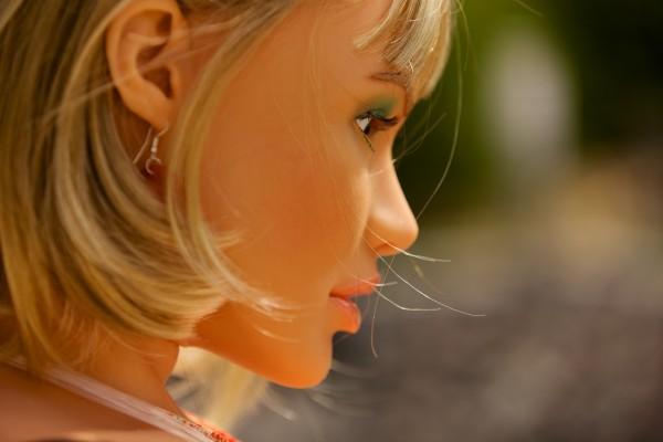 Maeva - Dream Doll X-Treme
