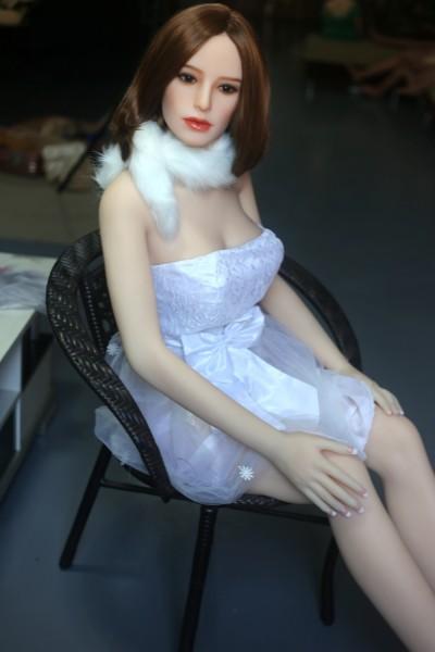 Sexdoll Patricia