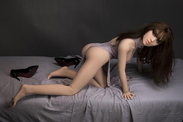 Sexpuppe Natalie