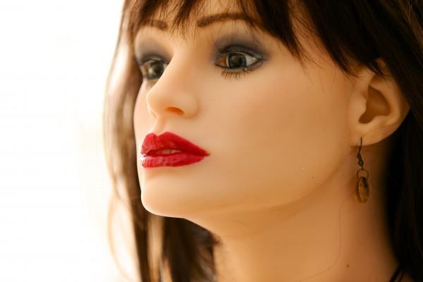 Soria - Dream Doll X-Cite