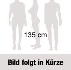 135-cm
