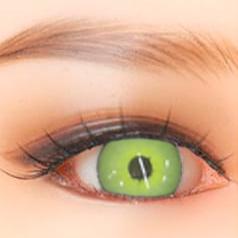 Augen_leuchtendes_Grun_19
