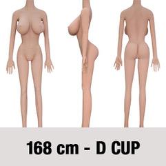 168-cm-D-CupNfxYRiDxmynxp