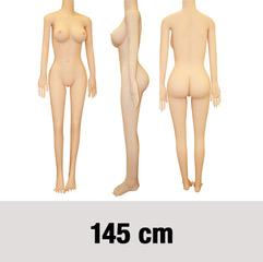 145cm-1