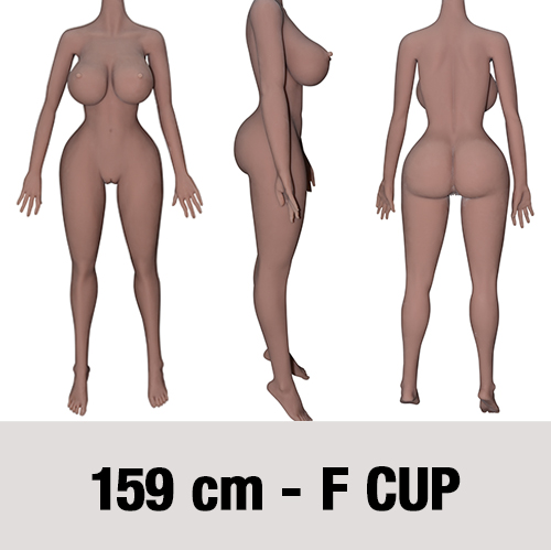 159-cm-F-CUP