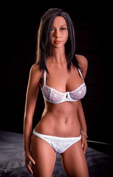 Real Doll Isabella