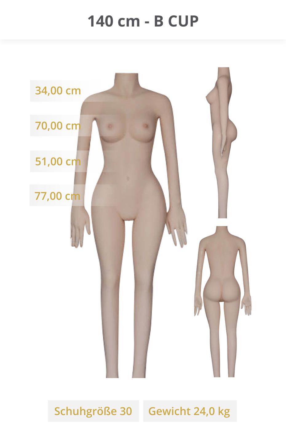 JY-Doll-140-cm-B-CUP