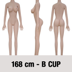168-cm-B-Cup