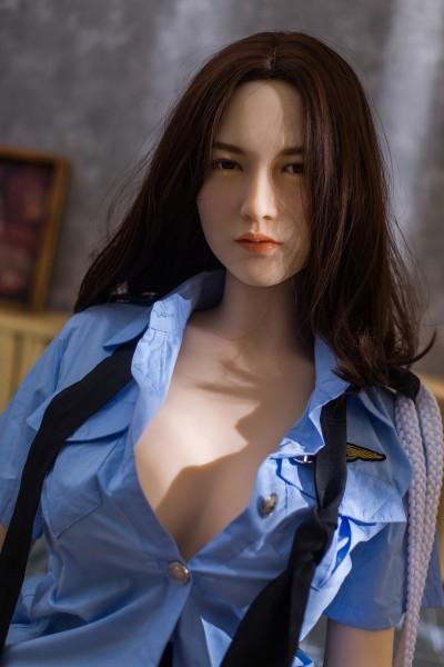 Livia von Qita Doll