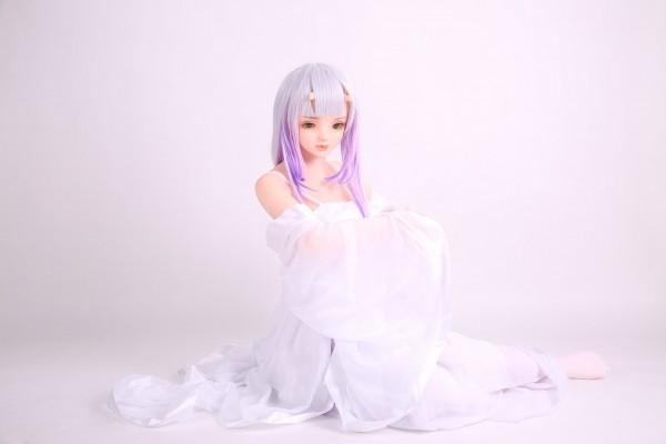 Levy von Qiuta Doll