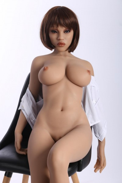 Samira von Sanhui