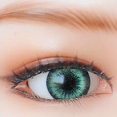 Augen_grun