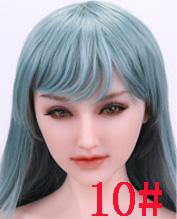 sanhui-wig-for-145-168cm-Kopie