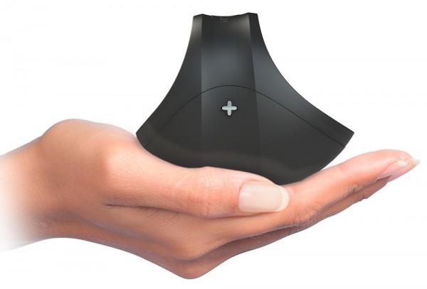 Masturbator Pocket Pulse