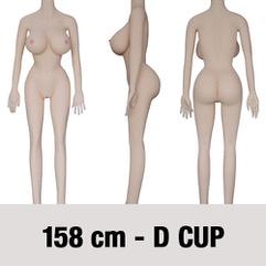 158-cm-D-Cup
