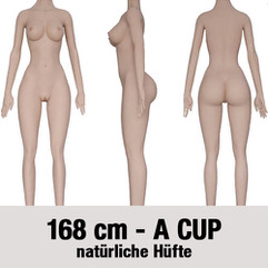 168-cm-A-CUP-naturliche-Hufte