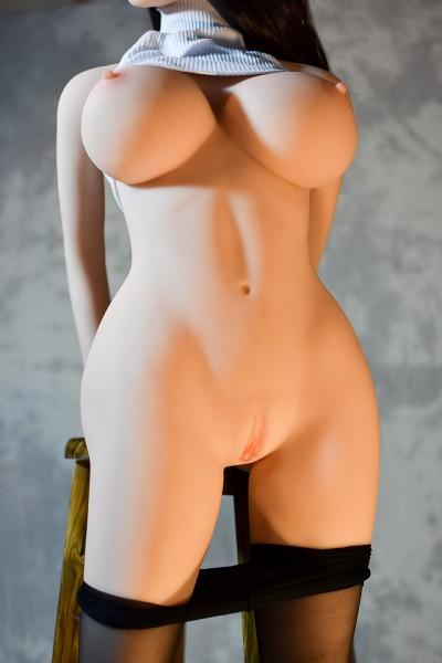 Real Doll Emma