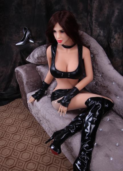 Sexpuppe Lana